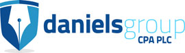 Daniels Group CPA