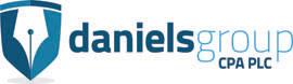 Danielsgroupcpa.com
